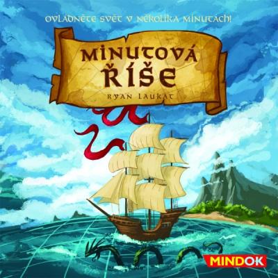 Minutová říše-Minutov_e_krabice_vrch_CZ.jpg