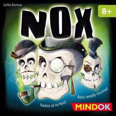 Nox-8595558301171_01.jpg