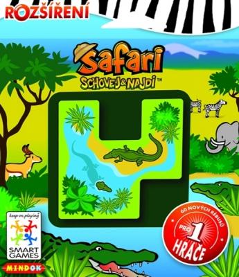Safari schovej a najdi rozšíření-8595558300617_01.jpg
