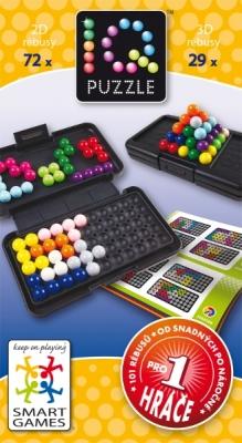 IQ Puzzle-8595558300853_01.jpg