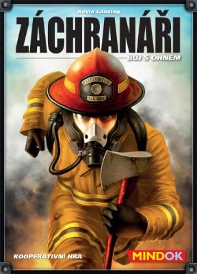 Záchranáři: Boj s ohněm-8595558301102_01.jpg