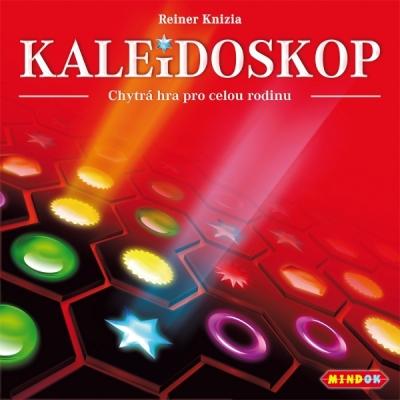 Kaleidoskop-8595558300822_01.jpg