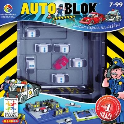 Auto blok-8595558300563_01.jpg