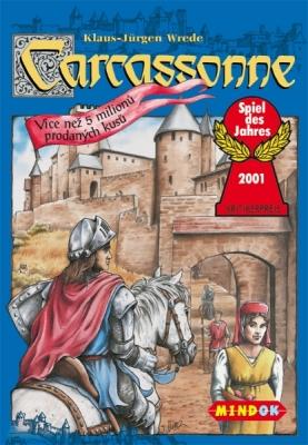 Carcassonne: Základní hra-8595558300105_01.jpg