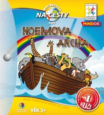 Noemova Archa-8595558301249_01.jpg