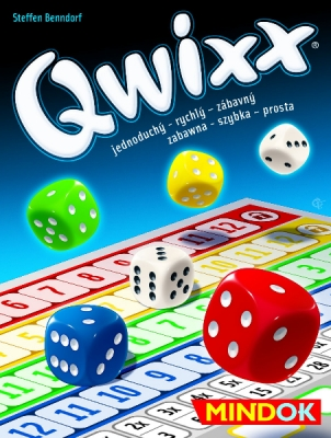 Qwixx-Qwixx_box_front.jpg