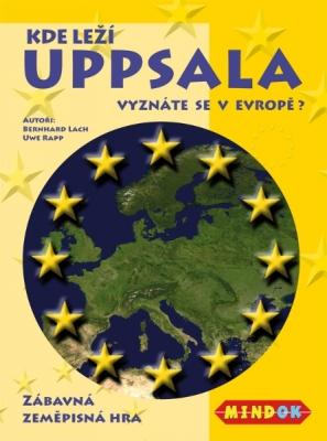Kde leží Uppsala-8595558300204_01.jpg