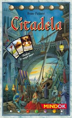 Citadela-8595558300167_01.jpg
